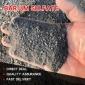 河北CT室墙体硫酸钡砂 防辐射硫酸钡施工厂家 放射科墙体硫酸钡涂料 铅水泥